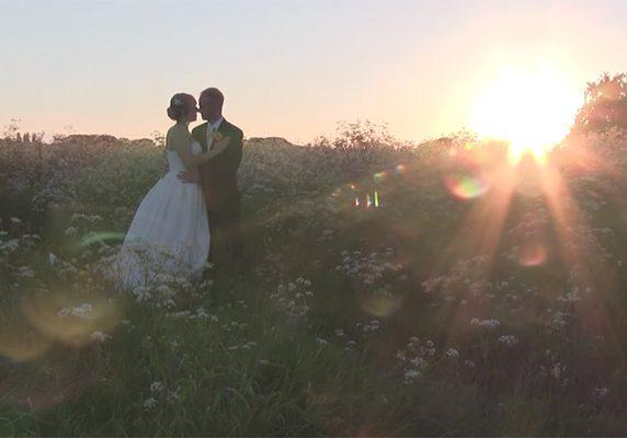 Matthew & Kirsty - The Highlights - Ellen Jackson Wedding Videography